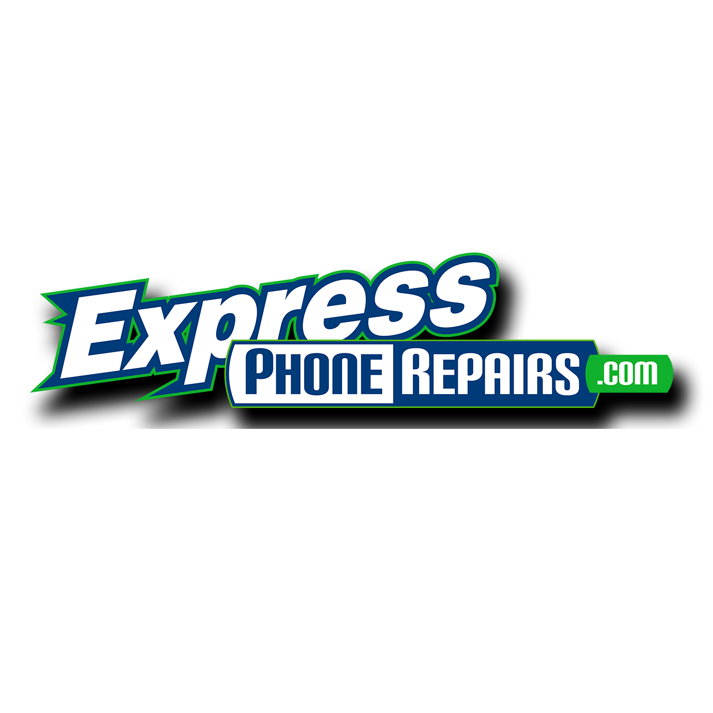 Express Mobile Phone Repairs