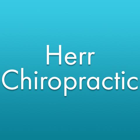 Herr Chiropractic - Hilliard, OH - Chiropractors