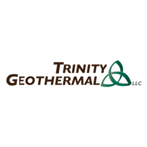 Trinity Heating & Cooling