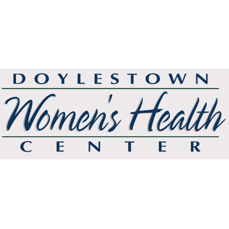Doylestown Women39;s Health Center in Doylestown, PA 18901  Citysearch