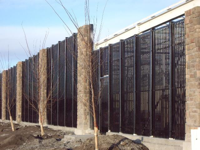 Lynx Brand Fence Products (2004) Inc in Kelowna