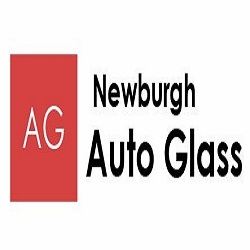 Newburgh Auto Glass