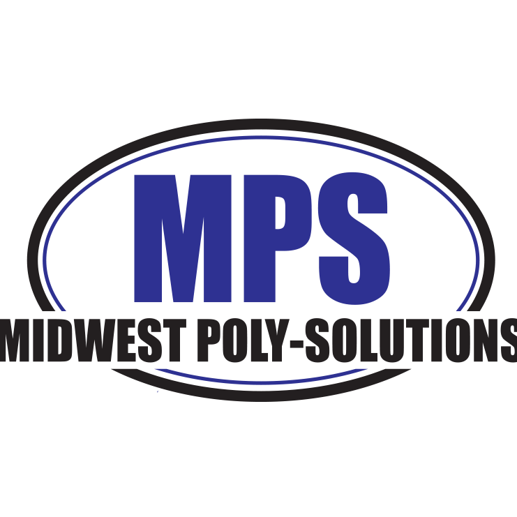 Midwest Poly-Solutions, Ltd.