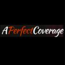 A Perfect Coverage
