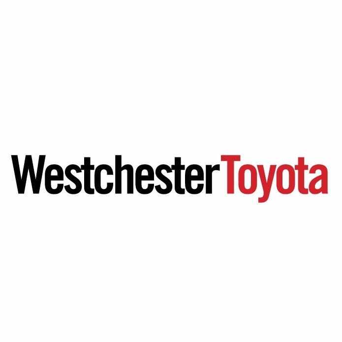 Westchester Toyota Sales