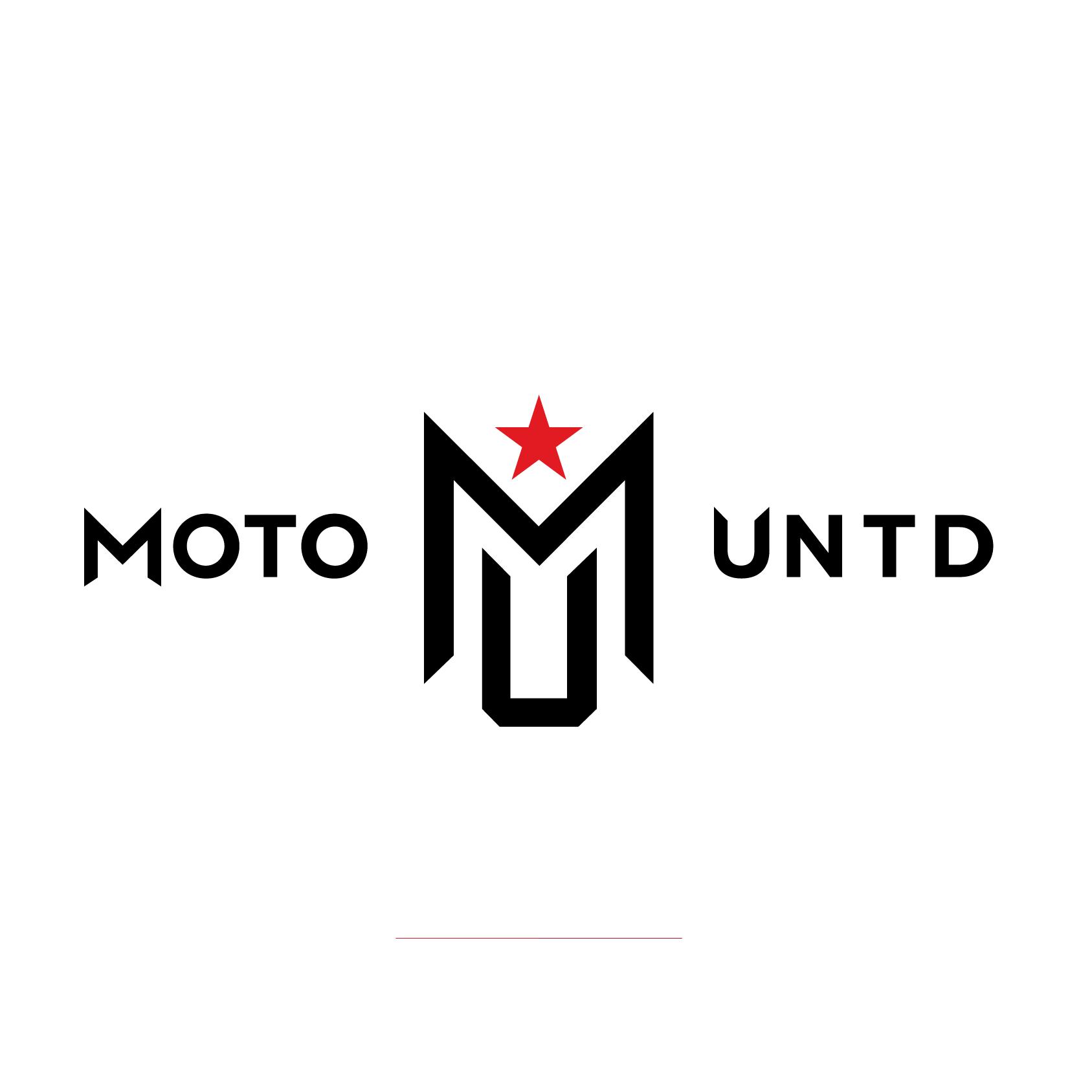Moto United - Bellflower