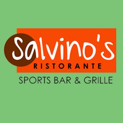 Salvino's Ristorante Sports Bar & Grille image 0