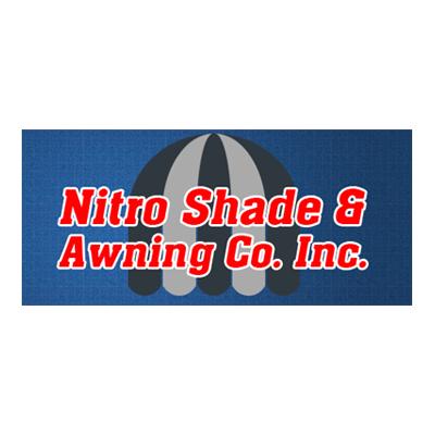 Nitro Shade & Awning Co. Inc. image 0