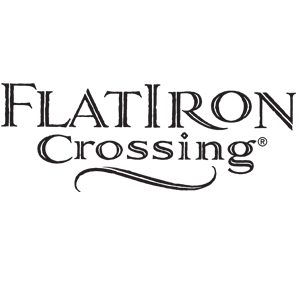 FlatIron Crossing | Map