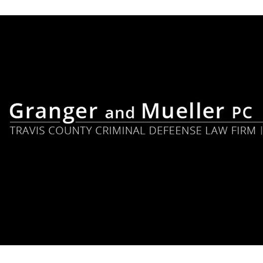 Granger and Mueller PC