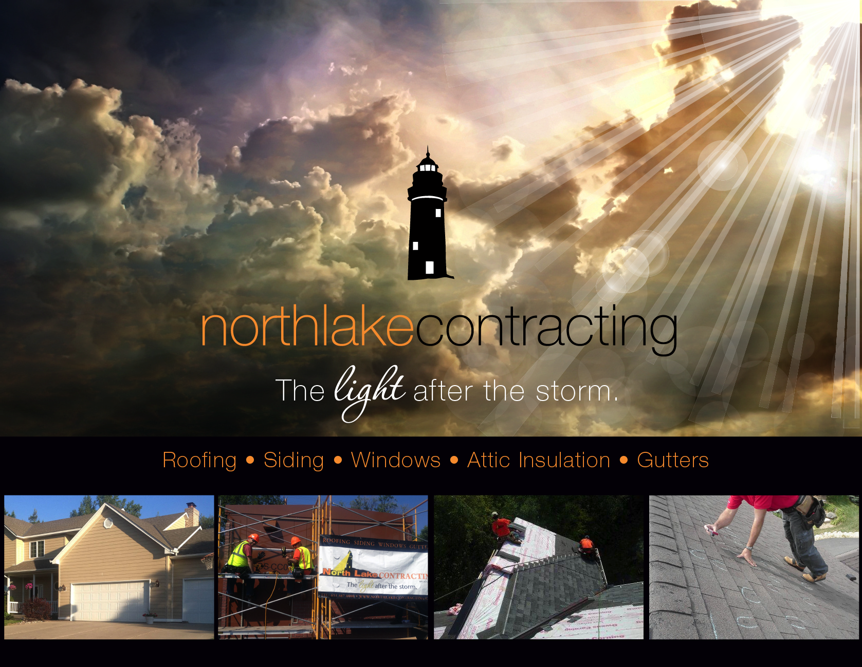 North Lake Contracting image 23