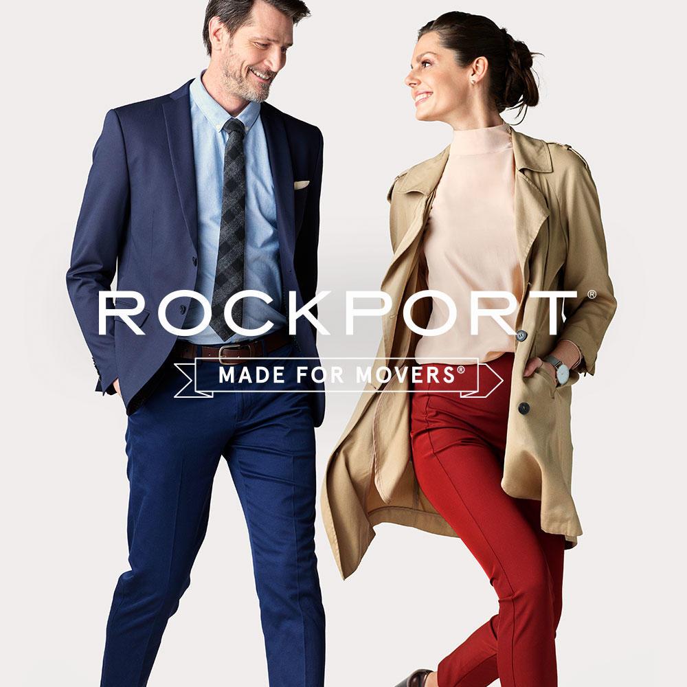 Rockport image 7