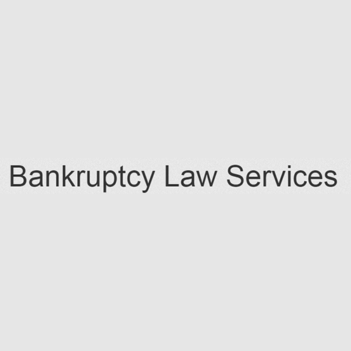 Bankruptcy Law Services image 3