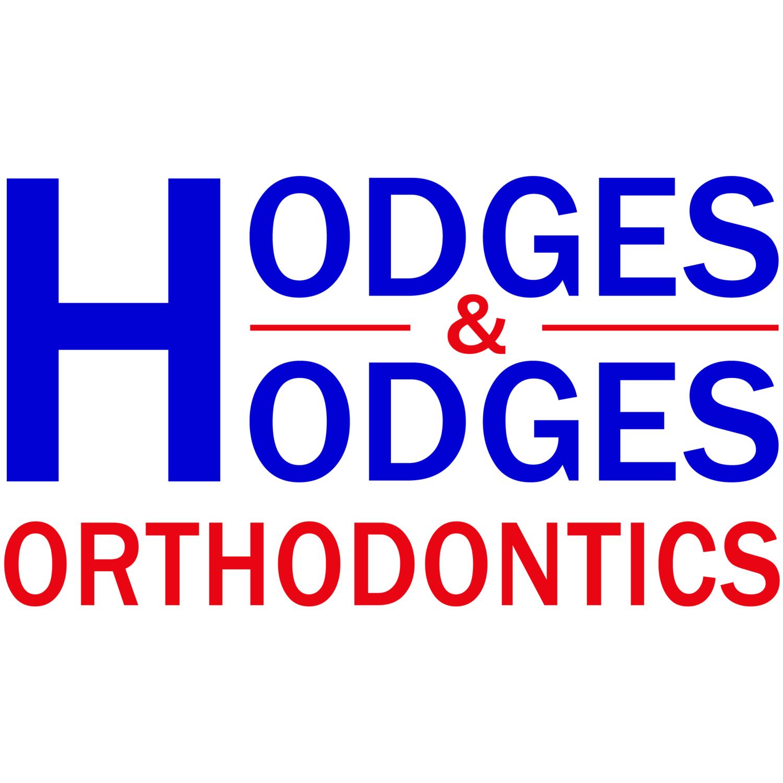 Hodges & Hodges Orthodontics