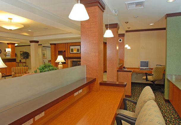 Fairfield Inn & Suites by Marriott Temecula image 6