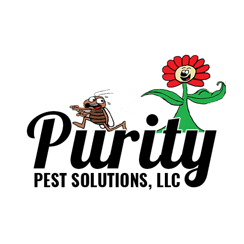 Purity Pest Solutions, LLC