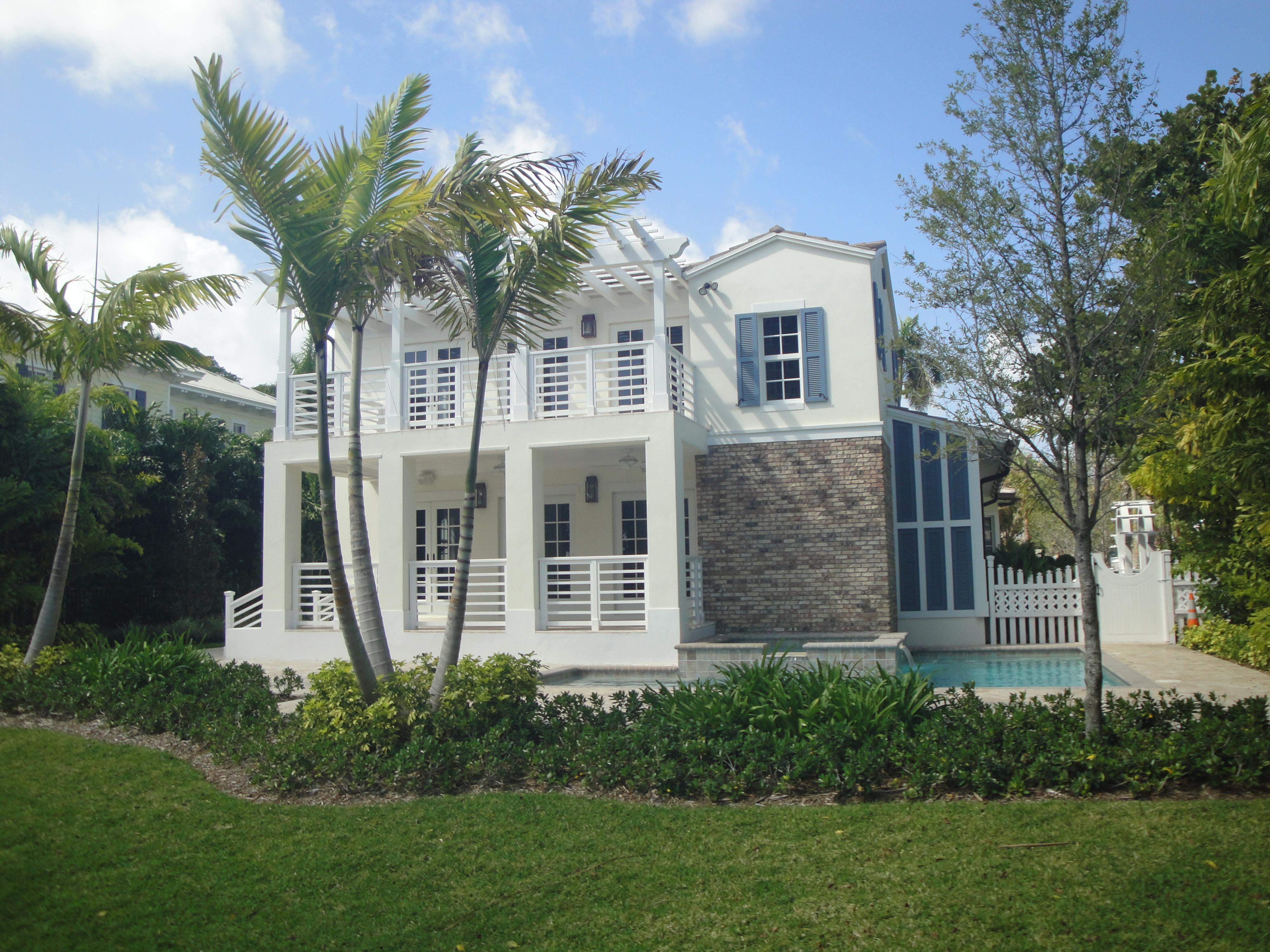 Robelen Hanah Homes LLC image 9