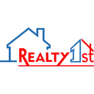 Realty 1st - Norcross, GA 30092 - (678)739-4327 | ShowMeLocal.com