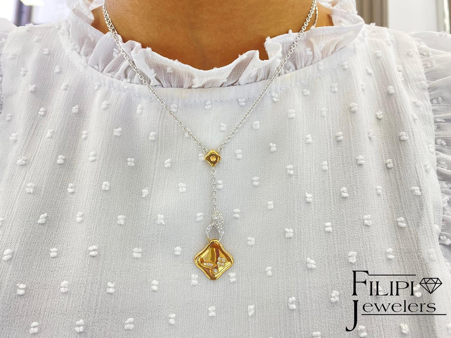 Filipi Jewelers of Coral Springs