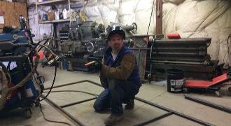 Dave's Welding & Repair image 6