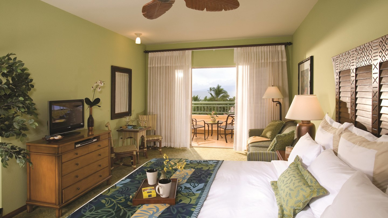 Marriott's Maui Ocean Club  - Lahaina & Napili Towers image 6