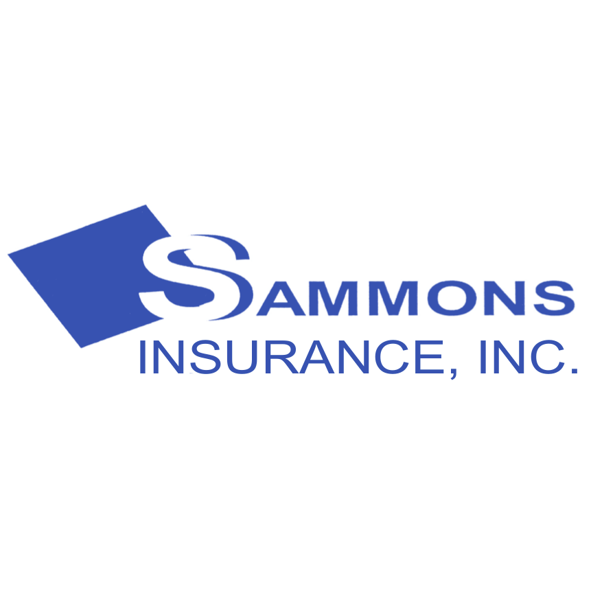 Sammons Insurance Agency, Inc.