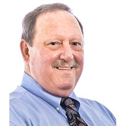 Dr. Gary W. LaMonda, MD, PhD