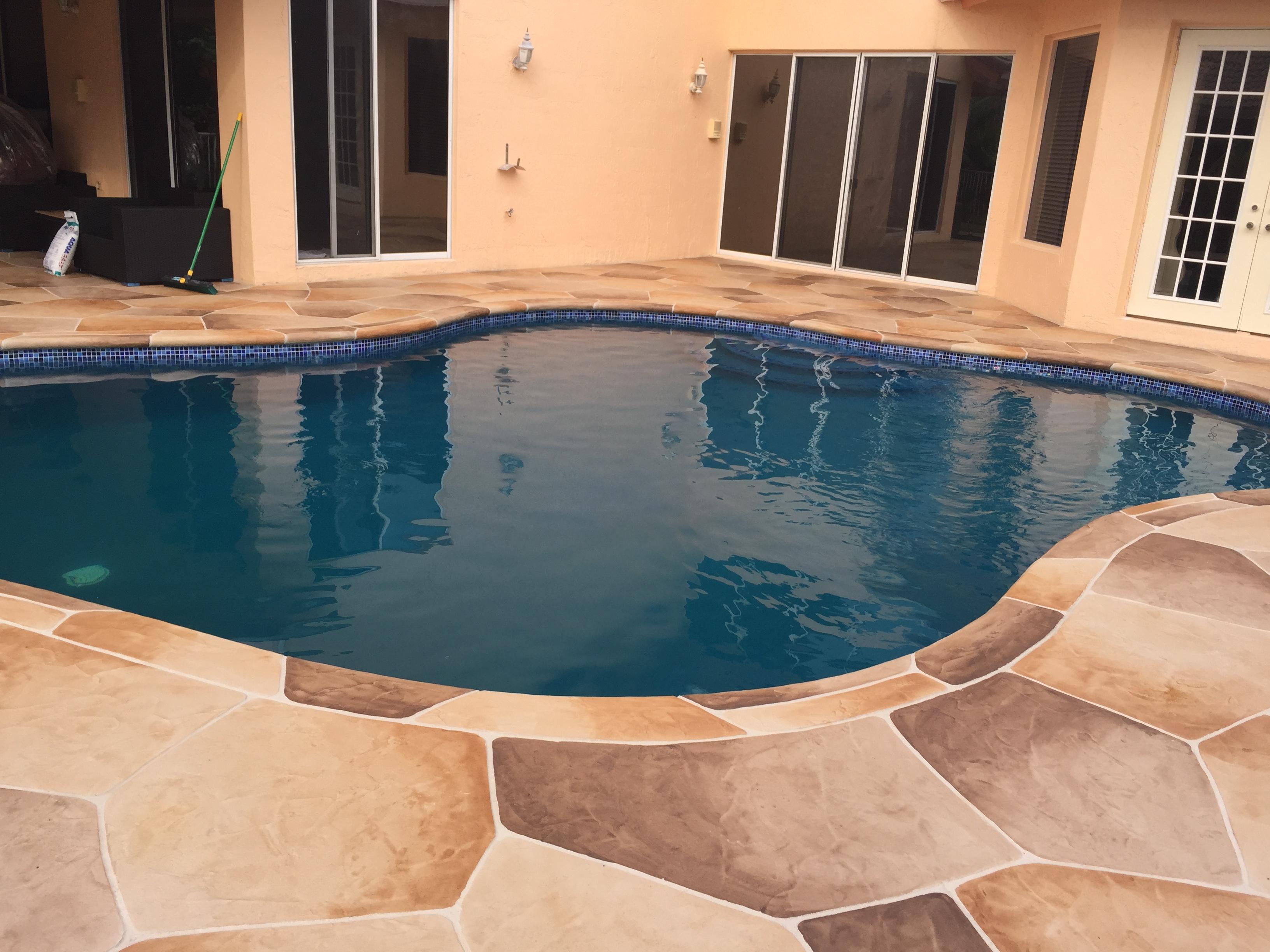 25 Best Concrete Contractors - West Palm Beach FL