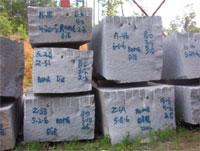 Sheboygan Monument & Stone Works image 2