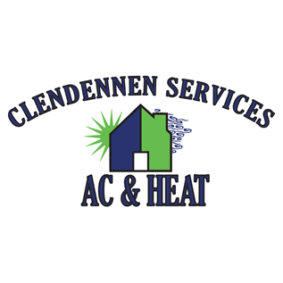 Clendennen Services image 4