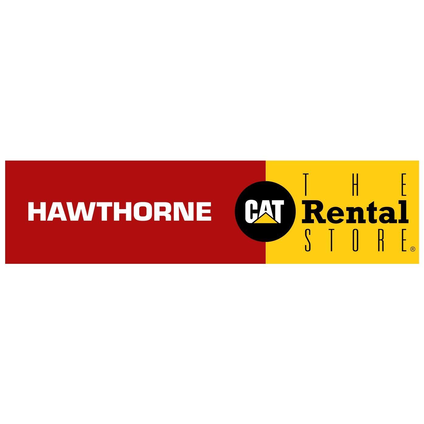 Hawthorne Rentals