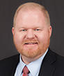 Jordan Curtis - TIAA Wealth Management Advisor image 0