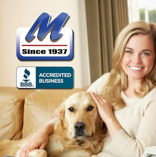 Maddox Residential and Commercial Services image 0