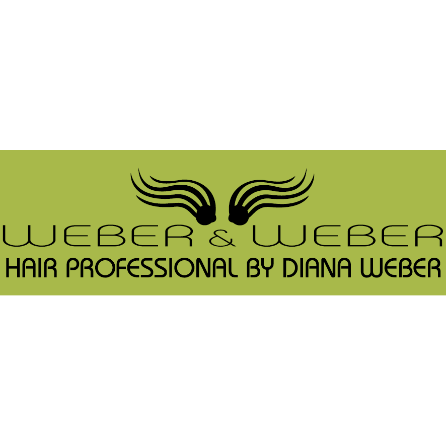 Logo von Friseur Weber & Weber