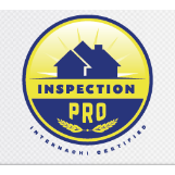 Inspection Pro