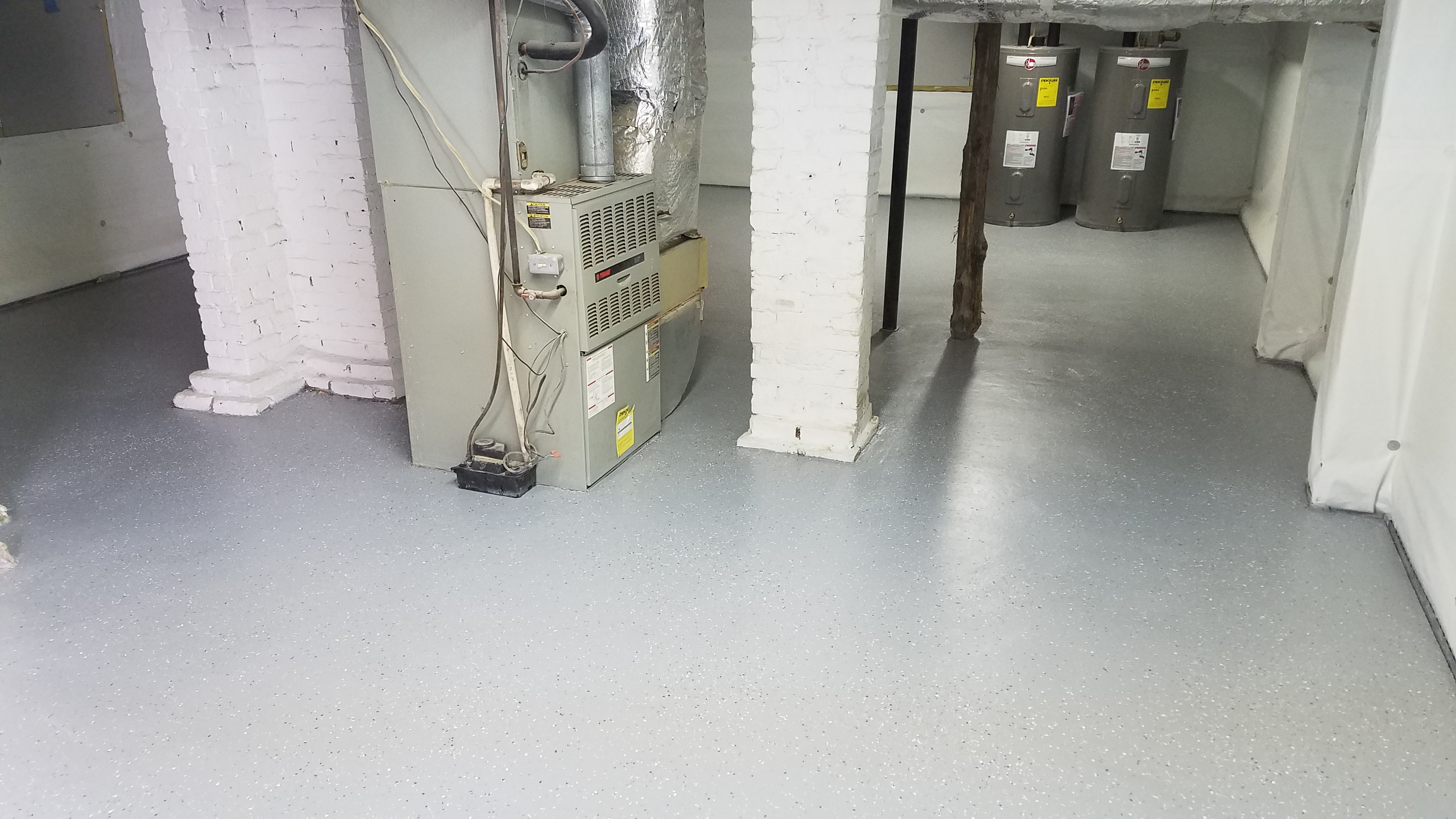 Southeast Concrete Solutions, LLC image 4