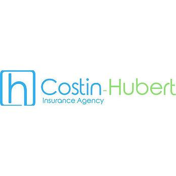 Costin-Hubert Insurance, Inc.