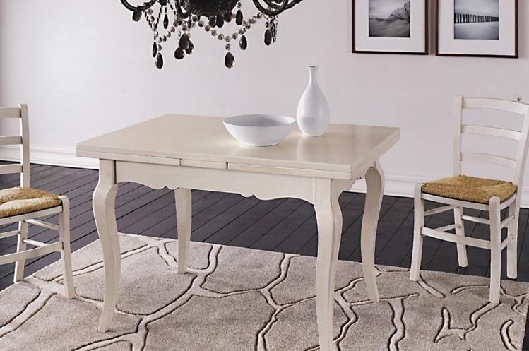 Mobilificio s michele scultori del legno mobili e for Cavalli arredamenti