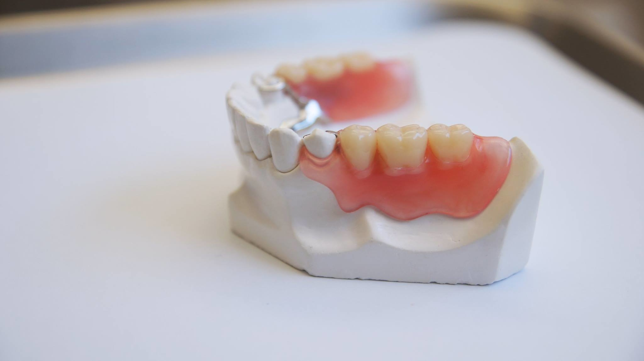 Pacific Dental Center image 10