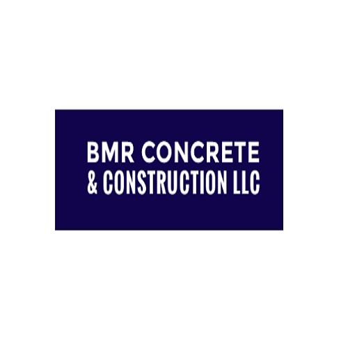 BMR Concrete & Construction LLC image 0