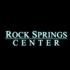 Rock Springs Center image 0