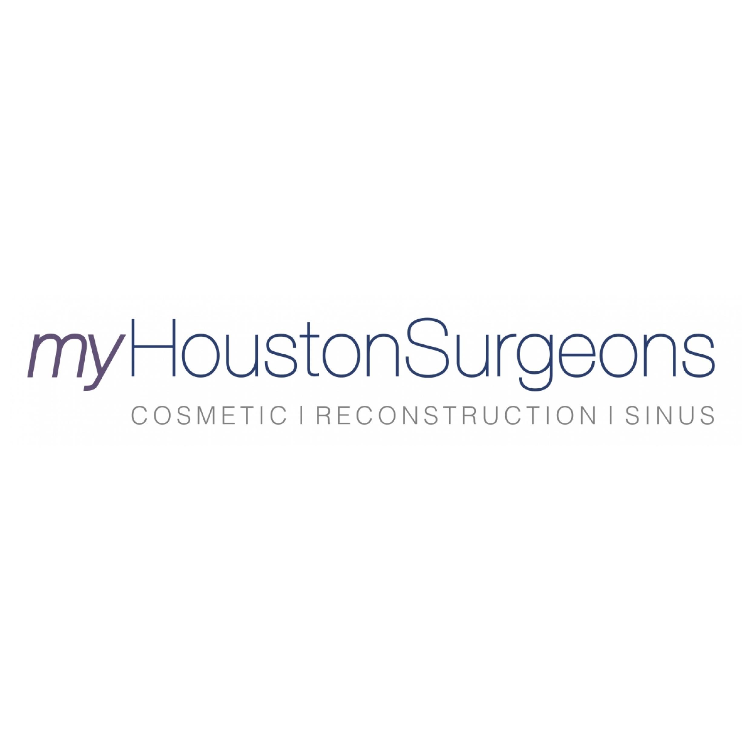 My Houston Surgeons image 4