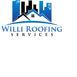 Willi Roofing Services