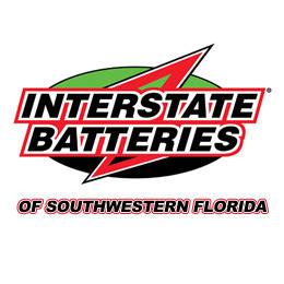 Interstate Batteries of Southwestern Florida image 0