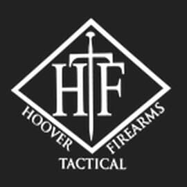 Hoover Tactical