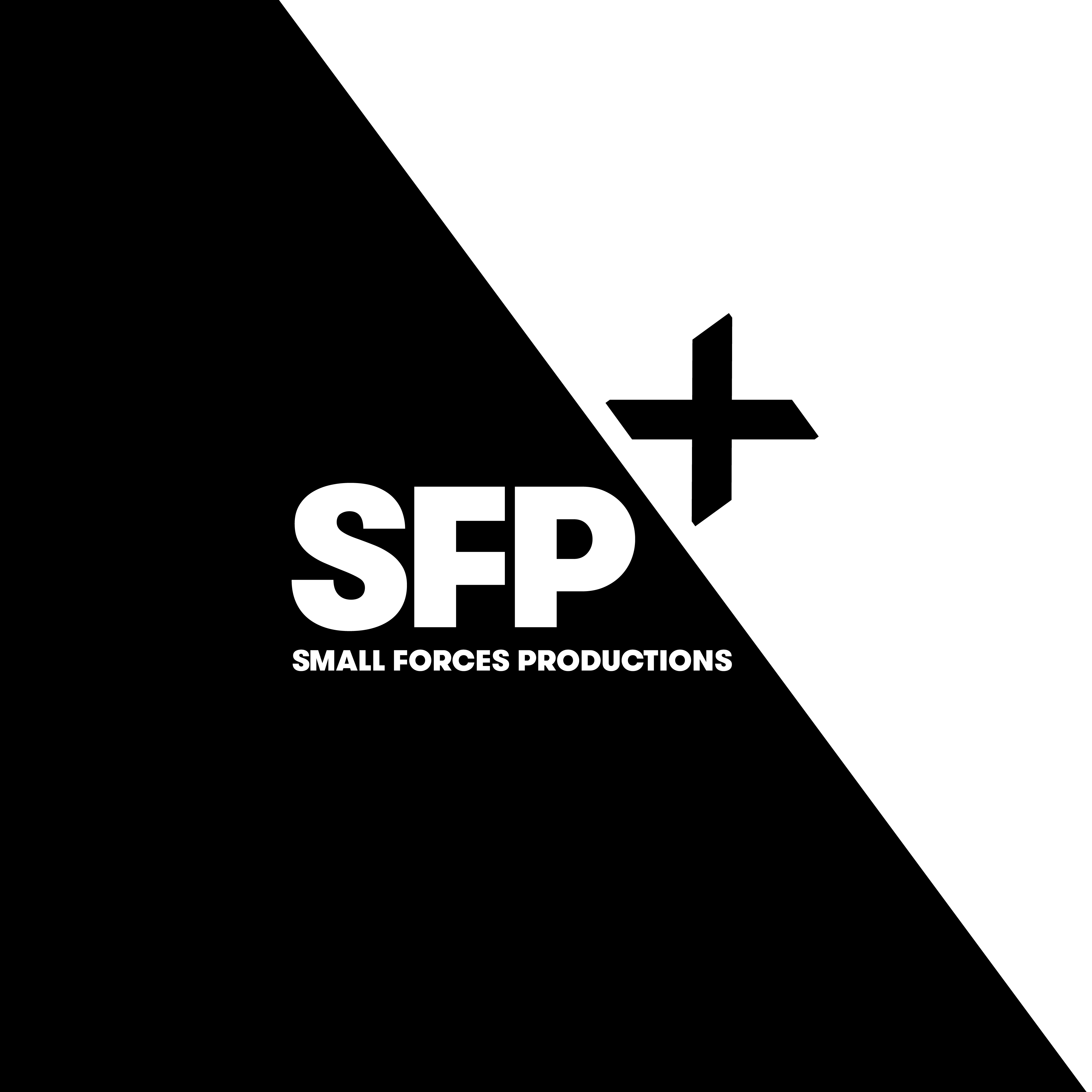 Small Forces Productions