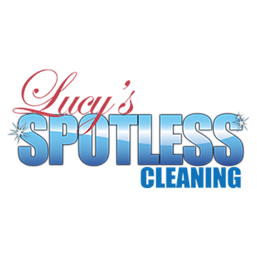 Lucy's Spotless Cleaning image 10