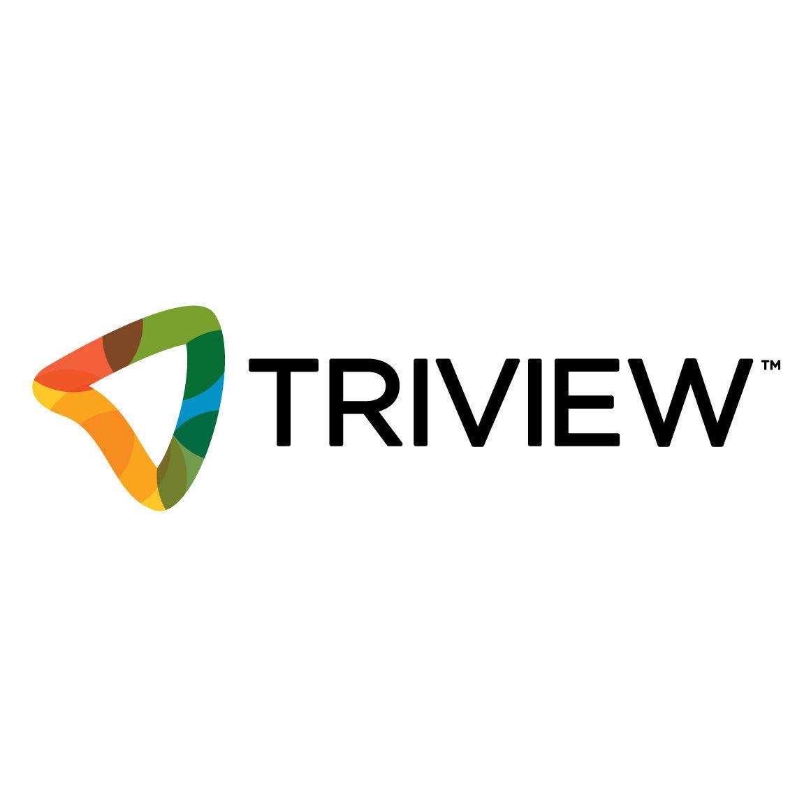 Triview Glass Industries LLC
