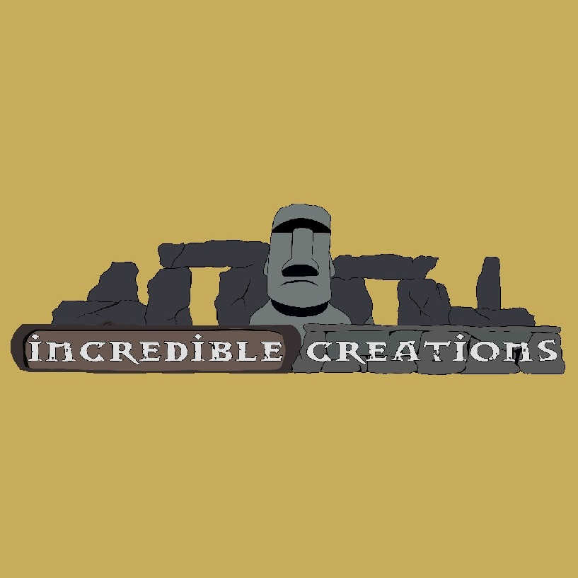 Incredible Creations