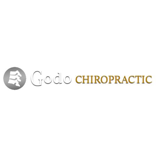 Godo Chiropractic
